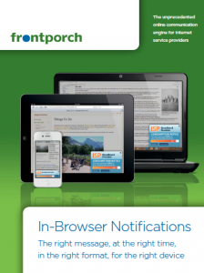 frontporch-brochure