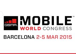 Mobile-World-Congress-20151