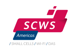 SCWSAmericas_logo