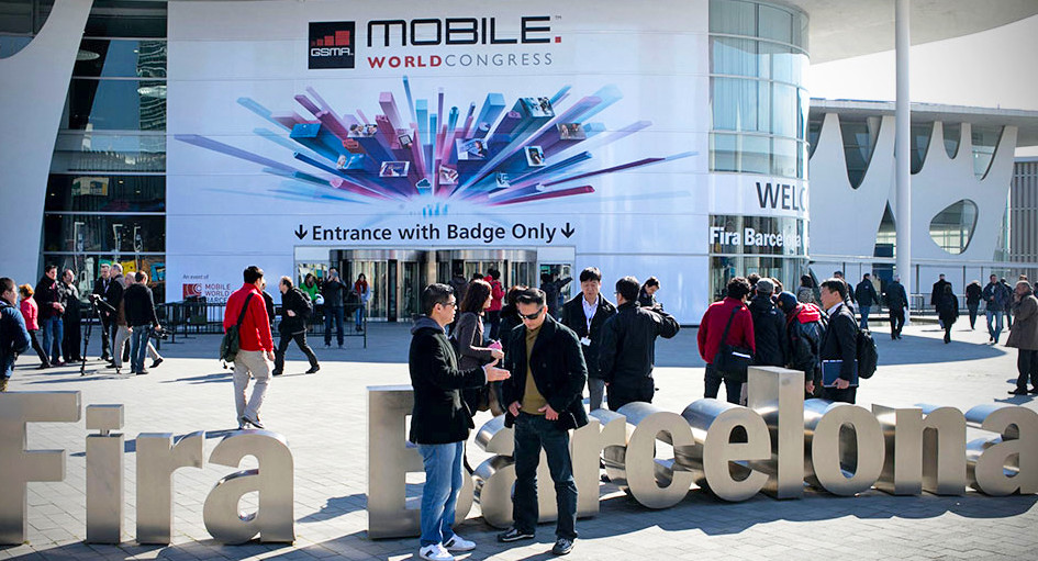 mobileworldcongress-spain-2017