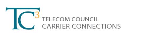 tc3-logo