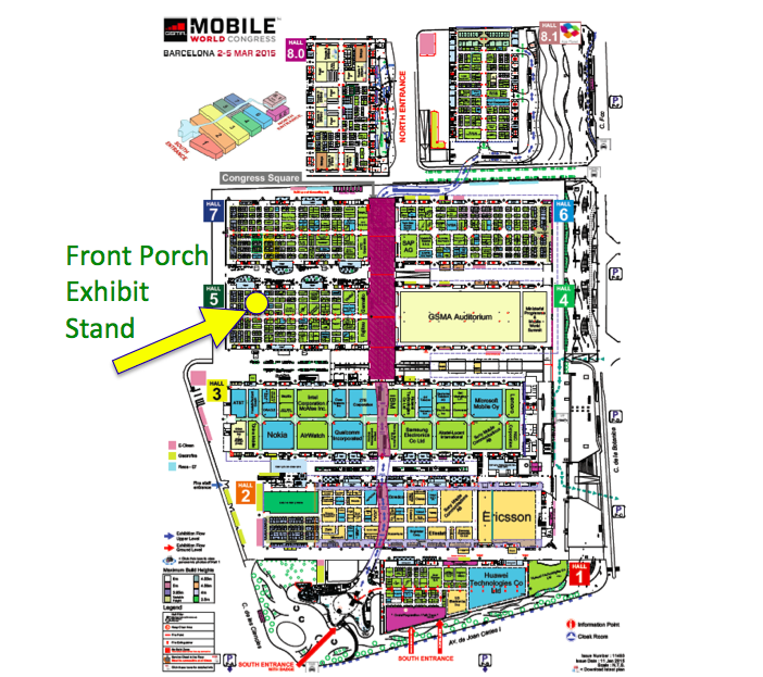 MWC-2015-Front-Porch-Fira-map